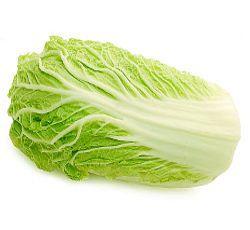 Λάχανο Τύπου Κίνας