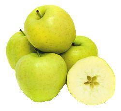 Μήλα Γκόλντεν