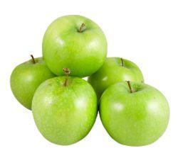 Μήλα Ξινόμηλα