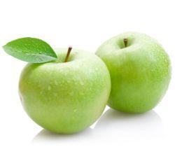 Μήλα Σμιθ