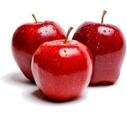 Μήλα Στάρκιν