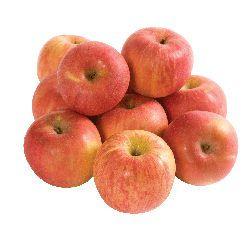 Μήλα Φούτζι