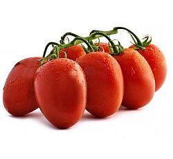 Ντομάτες Βελανίδι