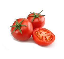Ντομάτες Φρέσκες