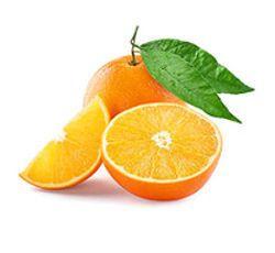 Φρέσκα Πορτοκάλια Ναβαλίνες Χυμού