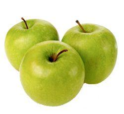 Βιολογικά Μήλα Σμιθ Εισαγωγής