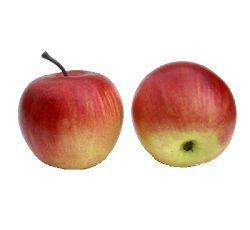 Βιολογικά Μήλα Φιρίκια