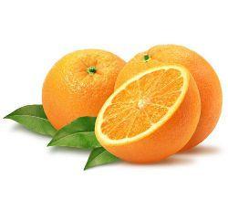 Βιολογικά Πορτοκάλια Μέρλιν