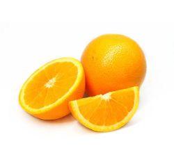 Βιολογικά Πορτοκάλια Ναβαλίνες