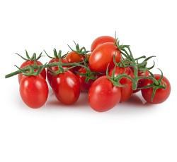 Βιολογικές Ντομάτες Βελανίδι 500gr