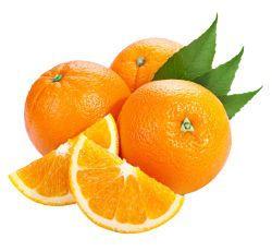 Φρέσκα Πορτοκάλια Λάνετ