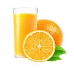 Φρέσκα Πορτοκάλια Χυμού Λάνετ