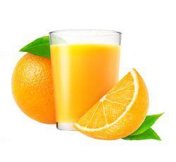Φρέσκα Πορτοκάλια Χυμού Μέρλιν