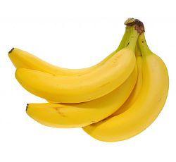 Φρέσκες Μπανάνες Κόλα