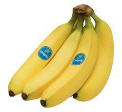 Φρέσκες Μπανάνες Chiquita