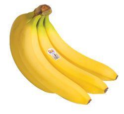 Φρέσκες Μπανάνες Dole